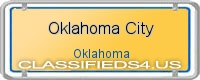 Oklahoma City board